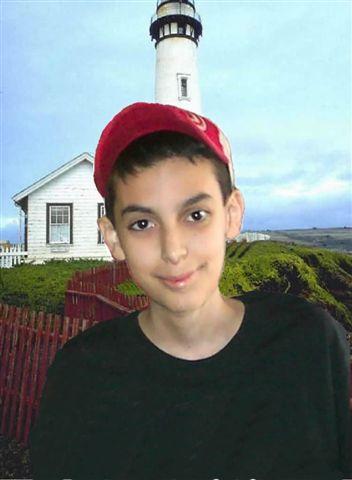Connor_age_16_Photo