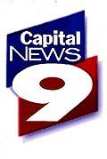 120px-Capital_news_9