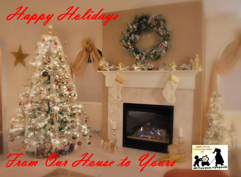 Happy Holidays from ACCFCB_b