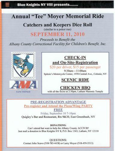 Blue Knights Fundraiser 09-11-2010 for ACCFCB JPG