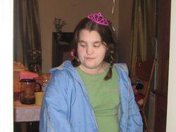 Rebecca Phelps 3