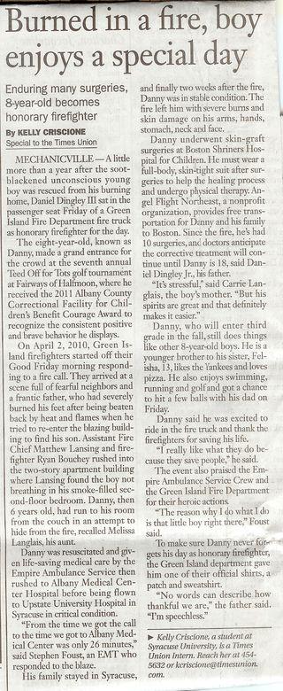 TU June, 24 2011 Daniel Dingley Honored0002