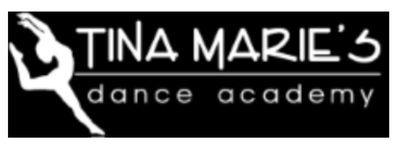 Tina Marie's dance academy1