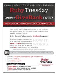Ruby Tuesday (B) jpeg
