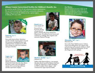 Golf Brochure 2013 proof_inside JPEG