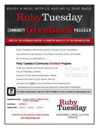Ruby Tuesday jpeg