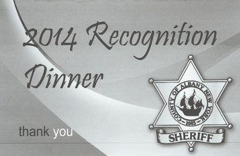 2014 AC Sheriff's Award Brochure Cover0001