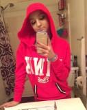 Reese Johnson Double Diagnosis of Ewing Sarcoma and AML Leukemia 4
