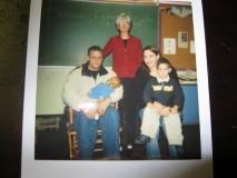 Cameron Stackman from Linda Dagle Tamarac School 5