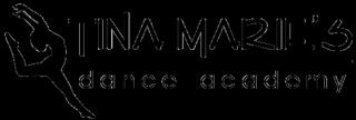 Tina Marie's dance academy photo
