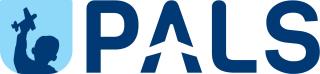 PALS New Logo 2020